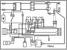 dc welding generator wiring diagram with 385972630537705018 on Wiring Diagram For A Lincoln Welder moreover Voltage Control Rheostat Wiring Diagram furthermore Miller Bobcat 225 Wiring Diagram as well Wiring Diagram For A Welder additionally Cmos Inverter Schematic.