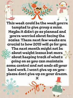 #slimmingword Crown Centre Devizes Wednesday 5.30 & 7.30pm Slimming World Groups, Slimming Word, Wednesday, Centre, Crown, How To Plan, Corona, Crowns, Crown Royal Bags