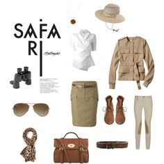 Designer Clothes, Shoes & Bags for Women Safari Outfits, Plus Size Winter, Vacation Wear, Out Of Africa, African Safari, Africa Travel, Ethereal, South Africa, Diana
