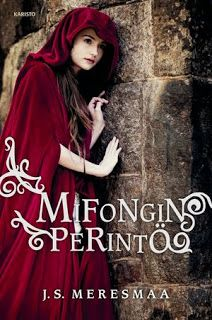 Mifonkien matkassa: Mifongin perintö Karate, 1, Movies, Movie Posters, Reading, Books, Fantasy, Libros, Films