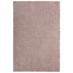 You'll love the Stony Creek Dark Beige Area Rug at Wayfair - Great Deals on all Rugs products with Free Shipping on most stuff, even the big stuff.