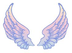 Resultado de imagen para png tumblr angel