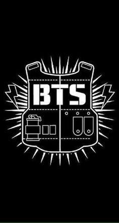 Tweets com conteúdo multimídia por Explicando BTS (@ExplicandoBTS_) | Twitter