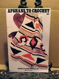 indian blanket afghan pattern | related to afghan crochet pattern free picture afghan crochet patterns