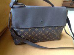 Vintage Handbag by UsedHighFashion on Etsy, $100.00