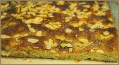 Osaavat kädet: Ihanaa pannupullaa - helppoa ja nopeaa Banana Bread, Desserts, Food, Tailgate Desserts, Deserts, Essen, Postres, Meals, Dessert