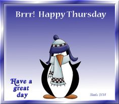 Thursday Morning Quotes, Happy Thursday Quotes, Thursday Humor, Morning Greetings Quotes, Morning Humor, Good Morning Quotes, Happy Quotes, Greetings For The Day, Thursday Greetings