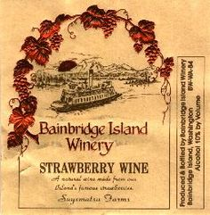 vintage wine labels | Vintage Wine Labels | Pinterest | Best ...