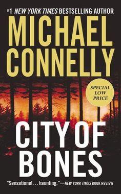 City of Bones (A Harry Bosch Novel) by Michael Connelly, http://www.amazon.com/dp/1455519642/ref=cm_sw_r_pi_dp_0ZH8qb0757HWG