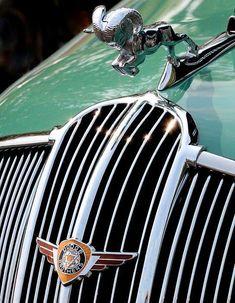 1938 Dodge Business Coupe #dodgevintagecars