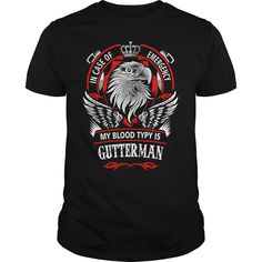 GUTTERMANGuysTee GUTTERMAN I was born with my heart on sleeve, a fire in soul and a mounth cant control. 100% Designed, Shipped, and Printed in the U.S.A. #gift #ideas #Popular #Everything #Videos #Shop #Animals #pets #Architecture #Art #Cars #motorcycles #Celebrities #DIY #crafts #Design #Education #Entertainment #Food #drink #Gardening #Geek #Hair #beauty #Health #fitness #History #Holidays #events #Home decor #Humor #Illustrations #posters #Kids #parenting #Men #Outdoors #Photography…