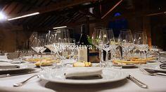 Wedding Event - Officine del Volo - Milano