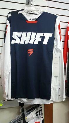 Shift Racing, Fox Racing, Motorcycle Jacket, Sports, Jackets, Tops, Fashion, Hs Sports, Down Jackets
