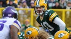 Green Bay Packers starting quarterback No. 4 — No, not that No. 4. It's Matt Flynn.  Matt Flynn is officially back from exile. The legend of Flynn in a green and gold uniform continues to grow. Despite flaming out in Seattle, Oakland and Buffalo, Flynn's magic touch in the green and gold seems to have returned. His presence under center certainly rejuvenated the Packers' sputtering offense against the Minnesota Vikings — and revived Green Bay's putative playoff hopes.