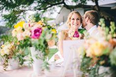 styled brunch wedding shoot for Brisbane Wedding Weekly Photography by Prue Franzmann www.albaroses.com.au