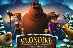 Klondike Working Hack No Survey Free Cheat Pool Coins, Cheat Online, Sims 4 Cc Packs, App Hack, Android, Hacks, Games For Girls, Hello Everyone, Movies