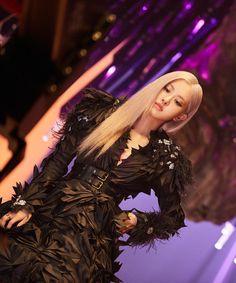 My Girl, Cool Girl, Rose Bonbon, Chica Cool, Black Pink Kpop, Rose Park, Blackpink Photos, Pictures, Blackpink Fashion