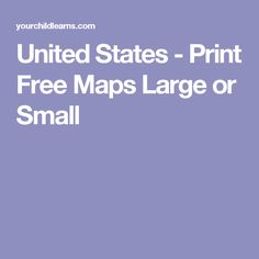 USA Geography Map Game Geography Online Games School Stuff - Us state map puzzle web game