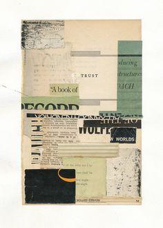 130409: Trust by Melissa Tidwell