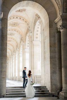 French Grey Photography by Brian Wright Parisian Wedding, European Wedding, Destination Wedding Inspiration, Wedding Photography Inspiration, Destination Weddings, Wedding Couples, Wedding Photos, Wedding Ideas, Wedding Details