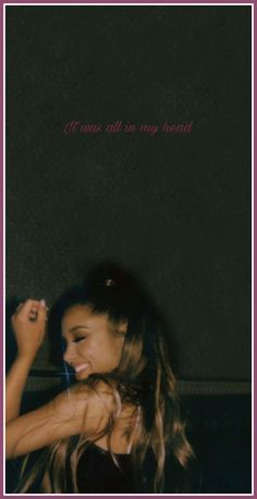 Ariana Grande Ariana Grande The Effective Pictures We Offer You About nice cars A quality picture Ariana Grande Fotos, Ariana Grande Style, Ariana Grande Photoshoot, Ariana Grande Linda, Ariana Grande Pictures, Ariana Hrande, Ariana Grande Tumblr, Ariana Grande Background, Ariana Grande Wallpaper