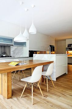 12 interior designers to help renovate your home Interior Design Website, Million Dollar Homes, Open Concept Kitchen, New Homeowner, Singapore, Kitchen Design, New Homes, Table, Designers
