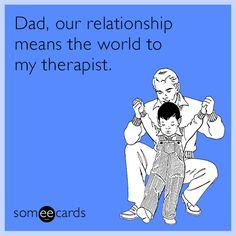 who 55 Ideas Funny happy birthday dad hilarious dr. who 55 Id Funny Fathers Day Memes, Father's Day Memes, Funny Dog Memes, Funny Pics, 21st Birthday Quotes, Happy Birthday Dad, Funny Birthday, Happy Anniversary Quotes, Anniversary Funny