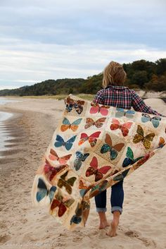Sticks and Stones by Laundry Basket Quilts for Moda is in the store.