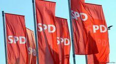 Njemački SPD prevodi ustav na arapski i dijeli ga izbjeglicama!