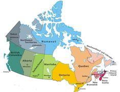 Vacation in 2011 to Niagara Falls, Toronto, Ottawa, Montreal and Quebec City for Matt and Wanda Beard Ottawa, Quebec, New Brunswick, Fotos Do Canada, Fun Facts About Canada, Toronto, Canadian Culture, Canadian History, Geography