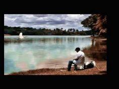 Um Homenagem a Belo Horizonte (IV) . Pat Metheny . If I Could / Artexpre...