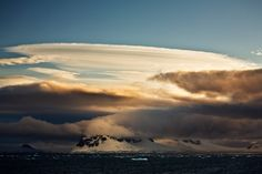 Camille Seaman Portfolios Antarctic Peninsula  - Explore the World with Travel Nerd Nici, one Country at a Time. http://travelnerdnici.com