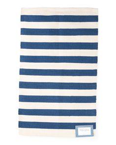 tjmaxx | havana stripe scatter rug