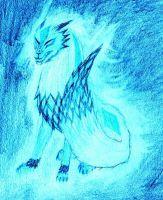 ice_element_wolf_by_lionroar13.jpg (163×200)