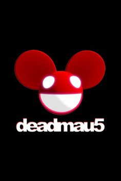 One of my long-time favorites! Im glad EDM is so popular now. I bet all the assholes who thought is was funny over the years that I liked techno music have some Deadmau5 or Skrillex on their iPods these days... :)