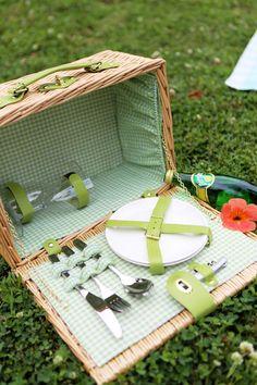 [바보사랑] 따뜻한 날씨에 피크닉 준비 부릉부릉!! /피크닉/가방/소풍가방/유럽풍/바구니/소풍/봄/여름/가을/겨울/나들이/여행/캠핑/Picnic/Bag/Excursion/European/Basket/Spring/Summer/Fall/Winter/Travel/Camping