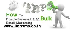 Bulk SMS Chennai Gateway service provider in lionsms we are best SMS Marketing and Instant Transaction SMS provider for company in Chennai - www.lionsms.co.in