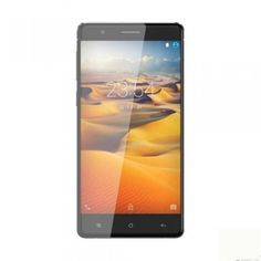 Cubot S550 Pro 3GB 16GB Android 5.1 4G Smartphone MTK6735 Quad Core 5.5 Inch 13MP OTG Black