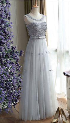 Long bride wedding wedding dress evening dress dress