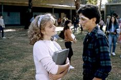 The Karate Kid 1984, Karate Kid Movie, Karate Kid Cobra Kai, Ralph Macchio, Neymar, Karate Kid Costume, Friday Workout, Cute Actors, Silhouettes