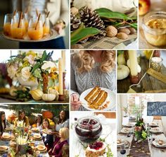 Mood Board Monday: #Thanksgiving Inspiration (http://blog.hgtv.com/design/2013/11/25/mood-board-monday-thanksgiving-inspiration/?soc=pinterest)