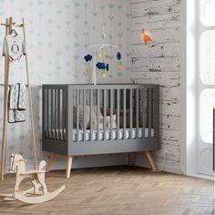 Laufstall jetzt bei Wayfair.de finden. Entdecken Sie Baby & Kind passend zu Ihrem Stil und Budget, versandkostenfrei ab 30 €.
