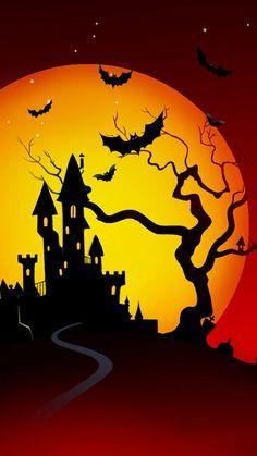 Happy Halloween Desktop Wallpapers 2015 :  http://www.festivalworldz.com/happy-halloween-desktop-wallpapers-2015/