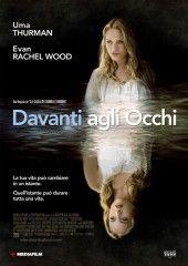 Film drammatico - pagina 70 - Movieplayer.it