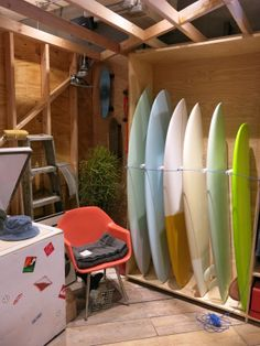 Salt Surf at Space Ninety 8. #urbanoutfitters
