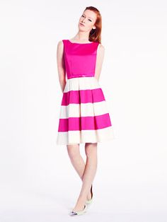 celina dress- saw today and want!