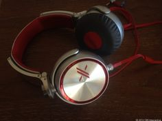 Sony X Headphones have Simon Cowell's backing | iPhone Atlas - CNET Reviews