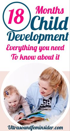 Sometimes as mommies we wonder how our children are developing, I created an useful post with the normal developmental milestones of your child by the age of 18 months, check it out Child Development Activities, Toddler Development, Toddler Activities, Learning Activities, Toddler Learning, Parenting Toddlers, Parenting Books, Gentle Parenting, Parenting Advice
