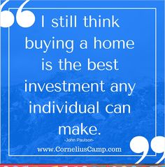 57 Best Real Estate Quotes images in 2017 | First time home