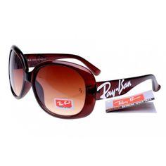 Sunglasses Outlet. #Fashion #Accessories  #Sunglasses